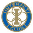 Rotary Interact Club